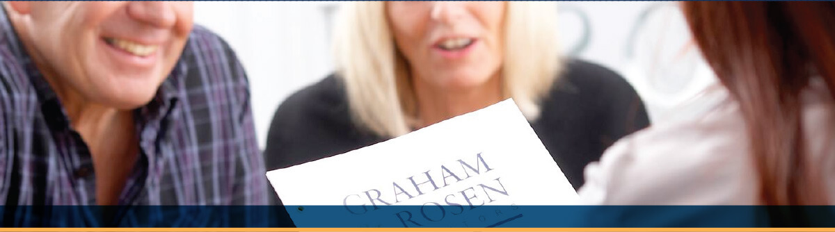 The ultimate guide to wills and probate graham rosen and all of the other questions you wanted to ask solutioingenieria Images